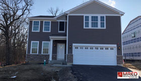 17063 West Jenna Court, Gurnee, IL 60031