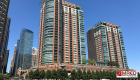 415 East North Water Street #ph05, Chicago, IL 60611