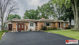 636 South Webster Street, Naperville, IL 60540