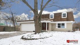 437 Berry Drive, Naperville, IL 60540