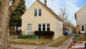 4135 North Mobile Avenue, Chicago, IL 60634
