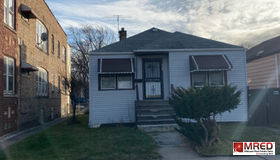 119 West 118th Street, Chicago, IL 60628