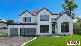 619 Meadow Drive, Glenview, IL 60025