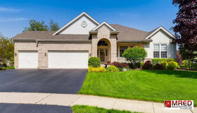 2245 Bellview Court, Gurnee, IL 60031