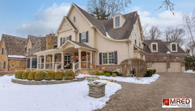 706 South Wright Street, Naperville, IL 60540