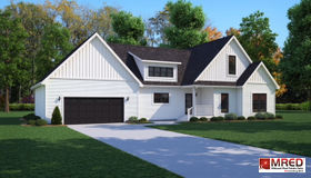 236 Crozier Drive, Grayslake, IL 60030