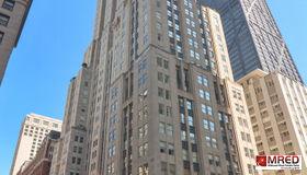 159 East Walton Place #18a, Chicago, IL 60611