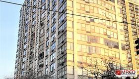 5757 North Sheridan Road #20c, Chicago, IL 60660