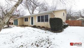 361 Gale Street, Elgin, IL 60123