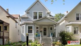 4722 North Hamlin Avenue, Chicago, IL 60625
