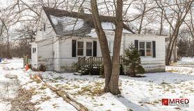 3435 194th Street, Homewood, IL 60430