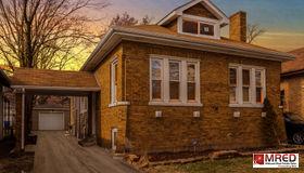 8232 South Harper Avenue, Chicago, IL 60619