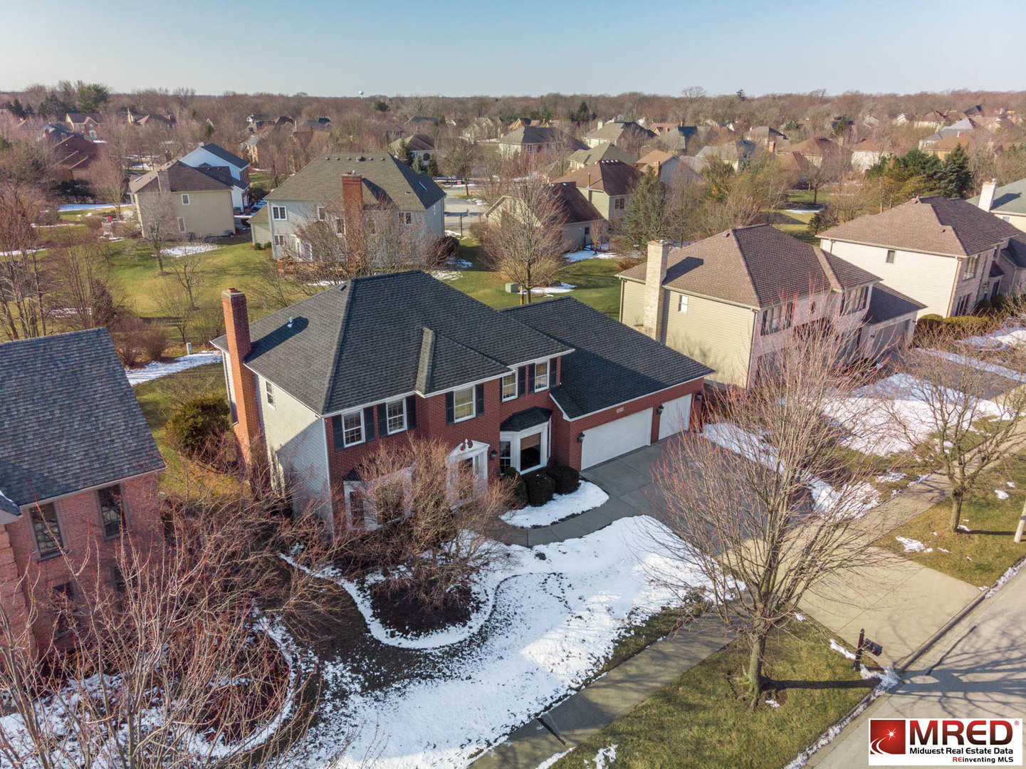 1416 Kallien Avenue, Naperville, IL 60540 now has a new price of $734,900!