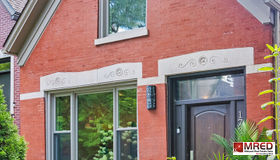 1736 North Honore Street, Chicago, IL 60622
