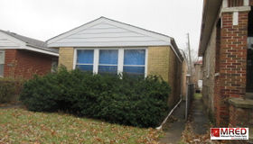 1453 West 110th Place, Chicago, IL 60643