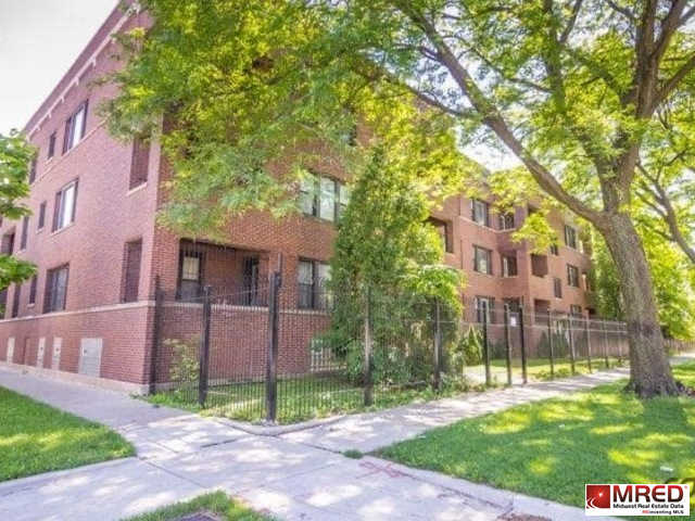 5301 West Washington Boulevard #3, Chicago, IL 60644 is now new to the market!