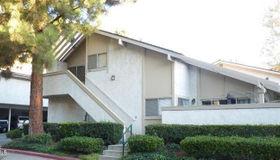 482 Serento Circle, Thousand Oaks, CA 91360