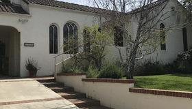 1714 Warnall Avenue, Los Angeles (city), CA 90024