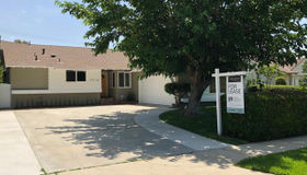 9418 Rhea Avenue, Northridge, CA 91324