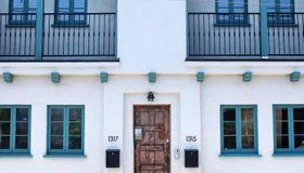 1315 Riviera Avenue, Venice, CA 90291