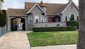 10372 Tennessee Avenue, Los Angeles (city), CA 90064