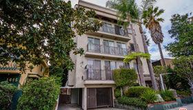 1409 South Saltair Avenue #102, Los Angeles (city), CA 90025