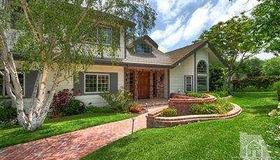 3342 Chestnut Lane, Santa Rosa (ven), CA 93012