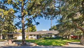 1361 Descanso Drive, LA Canada Flintridge, CA 91011