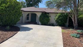 715 San Martin Place, Thousand Oaks, CA 91360
