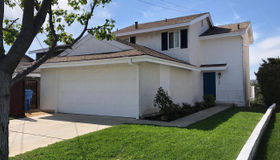 759 Benson Way, Thousand Oaks, CA 91360