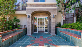 1409 South Saltair Avenue #203, Los Angeles (city), CA 90025