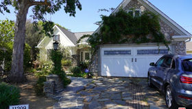 11209 Huntley Place, Culver City, CA 90230