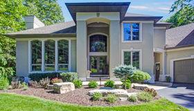 3794 Steeple Ridge Court NE, Grand Rapids, MI 49525