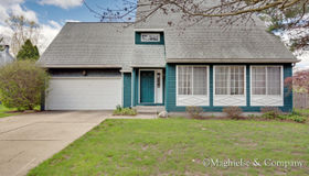 3335 Brook Trails Trail Se, Grand Rapids, MI 49508