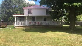 1580 Plain Street, Mosherville, MI 49258