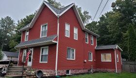 209 Oak Street, Hudson, MI 49247