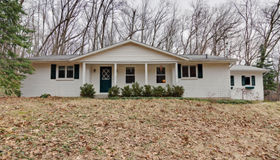 1551 Laraway Lake Drive Se, Grand Rapids, MI 49546