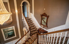 Real estate listing preview #128