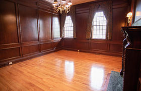 Real estate listing preview #142