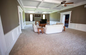 Real estate listing preview #160
