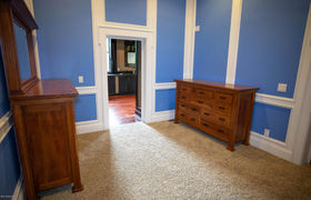 Real estate listing preview #162