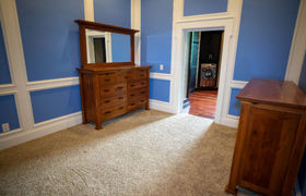 Real estate listing preview #164