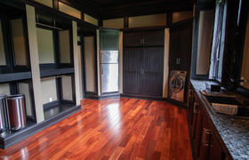 Real estate listing preview #181