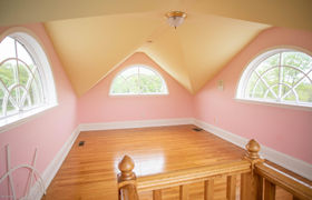 Real estate listing preview #189