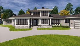 77 Lakeside Drive Se #to Be Built, Grand Rapids, MI 49506