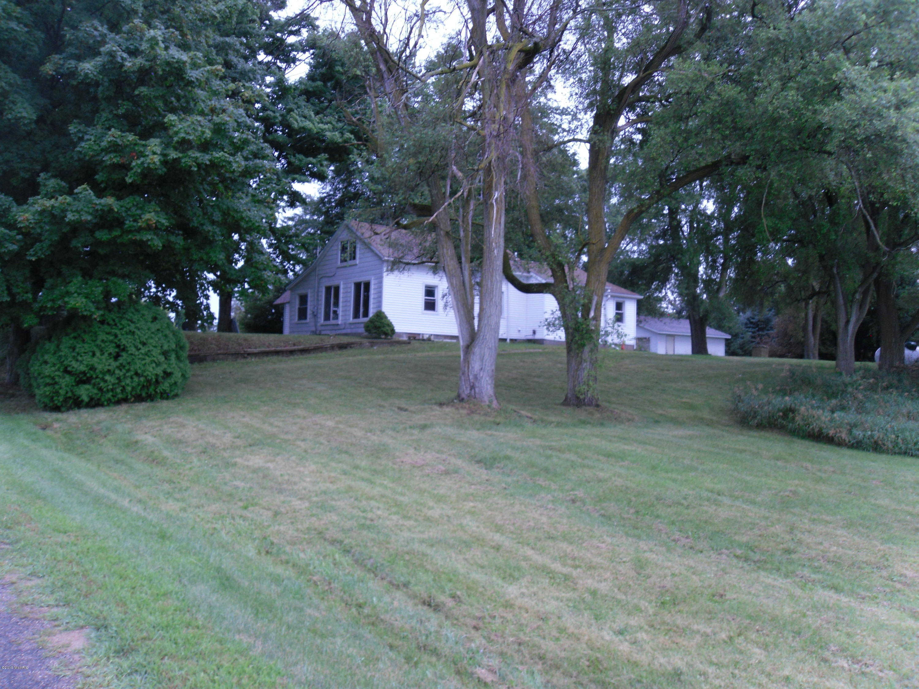 Another Property Sold - 5040 N Jerome Road, North Adams, MI 49262