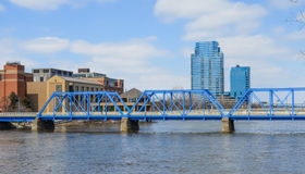 335 Bridge Street nw #2700, Grand Rapids, MI 49504
