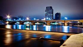 335 Bridge Street nw #2802, Grand Rapids, MI 49504