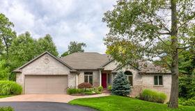 4301 S Oak Pointe Drive, Grand Rapids, MI 49525
