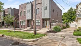 715 Croswell Avenue Se #715, East Grand Rapids, MI 49506